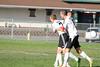 20130925 Comsewogue @ Sayville Soccer 224