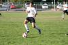 20130925 Comsewogue @ Sayville Soccer 291