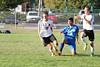 20130925 Comsewogue @ Sayville Soccer 394
