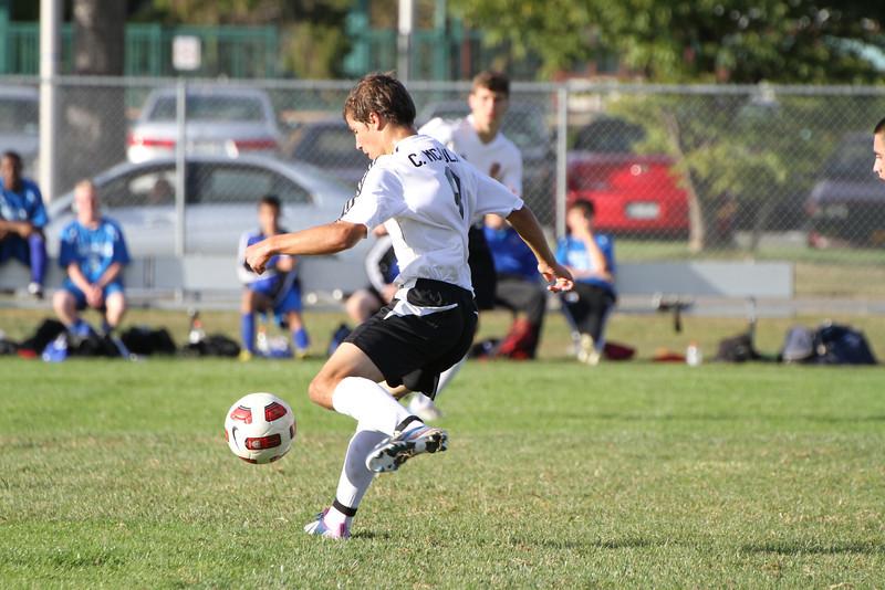 20130925 Comsewogue @ Sayville Soccer 256