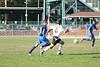 20130925 Comsewogue @ Sayville Soccer 234