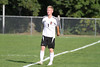 20130925 Comsewogue @ Sayville Soccer 097