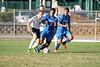 20130925 Comsewogue @ Sayville Soccer 318