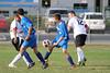 20130925 Comsewogue @ Sayville Soccer 143