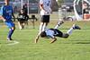 20130925 Comsewogue @ Sayville Soccer 352