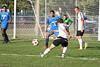 20130925 Comsewogue @ Sayville Soccer 366