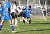 20130925 Comsewogue @ Sayville Soccer 379