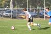 20130925 Comsewogue @ Sayville Soccer 364
