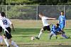 20130925 Comsewogue @ Sayville Soccer 107