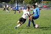 20130925 Comsewogue @ Sayville Soccer 293