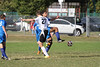 20130925 Comsewogue @ Sayville Soccer 005