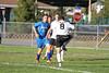 20130925 Comsewogue @ Sayville Soccer 369