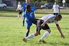 20130925 Comsewogue @ Sayville Soccer 284