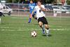 20130925 Comsewogue @ Sayville Soccer 080
