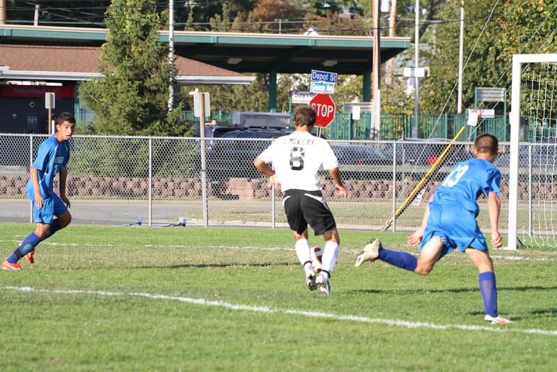 20130925 Comsewogue @ Sayville Soccer 238