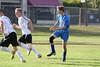 20130925 Comsewogue @ Sayville Soccer 211