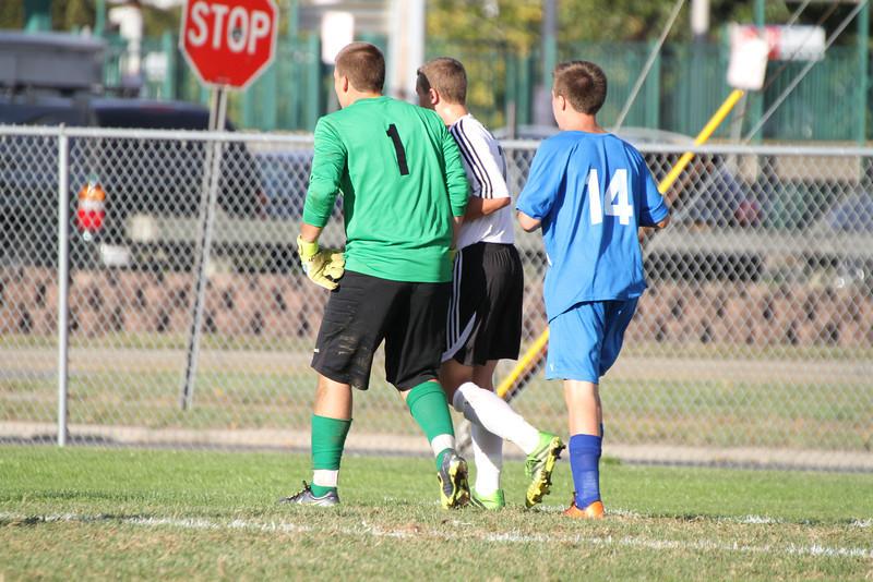 20130925 Comsewogue @ Sayville Soccer 289