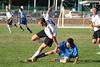 20130925 Comsewogue @ Sayville Soccer 385