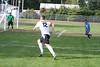 20130925 Comsewogue @ Sayville Soccer 053