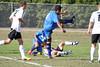 20130925 Comsewogue @ Sayville Soccer 012