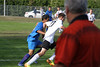20130925 Comsewogue @ Sayville Soccer 029