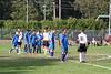 20130925 Comsewogue @ Sayville Soccer 100