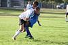 20130925 Comsewogue @ Sayville Soccer 281