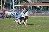 20130925 Comsewogue @ Sayville Soccer 058