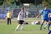20130925 Comsewogue @ Sayville Soccer 199