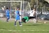 20130925 Comsewogue @ Sayville Soccer 306
