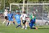 20130925 Comsewogue @ Sayville Soccer 171