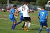20130925 Comsewogue @ Sayville Soccer 031