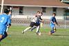 20130925 Comsewogue @ Sayville Soccer 297