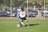 20130925 Comsewogue @ Sayville Soccer 363
