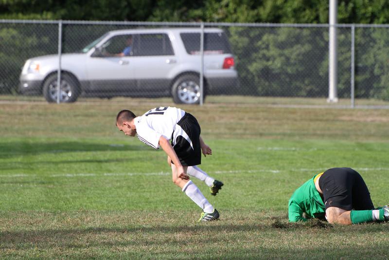 20130925 Comsewogue @ Sayville Soccer 043