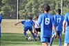 20130925 Comsewogue @ Sayville Soccer 114