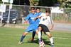 20130925 Comsewogue @ Sayville Soccer 266