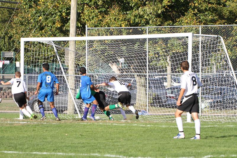 20130925 Comsewogue @ Sayville Soccer 316