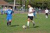 20130925 Comsewogue @ Sayville Soccer 020
