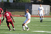 20131002 Whitman @ Connetquote Soccer 001