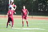 20131002 Whitman @ Connetquote Soccer 008