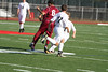20131002 Whitman @ Connetquote Soccer 018