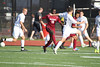 20131002 Whitman @ Connetquote Soccer 003