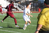 20131002 Whitman @ Connetquote Soccer 029