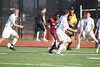 20131002 Whitman @ Connetquote Soccer 002