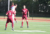 20131002 Whitman @ Connetquote Soccer 009