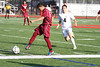 20131002 Whitman @ Connetquote Soccer 020