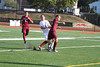 20131002 Whitman @ Connetquote Soccer 014