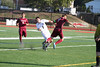 20131002 Whitman @ Connetquote Soccer 015
