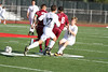 20131002 Whitman @ Connetquote Soccer 017